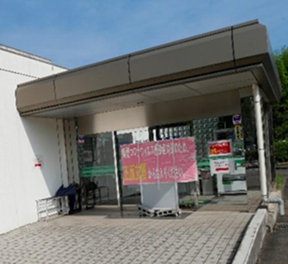 コロナ 茨城 東 病院
